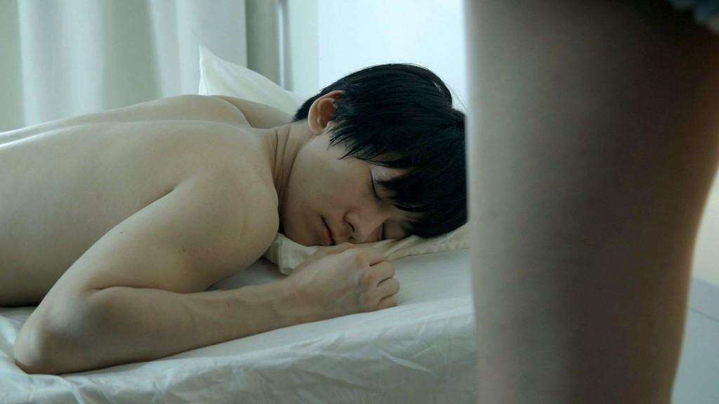 Saitan Kyori wa Mawari-kudokute - Daisuke Yamanoichi