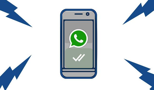 Cách tạo danh sách kiểm tra 1 của Whatsapp mà không cần tắt dữ liệu di động trên điện thoại di động Xiaomi