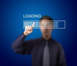 melhorar a Velocidade da Internet