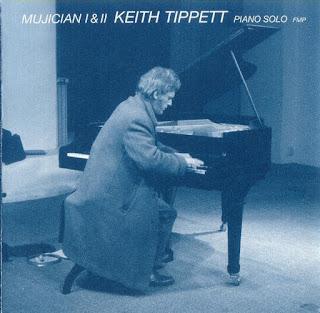 Keith Tippett, Mujician I and II