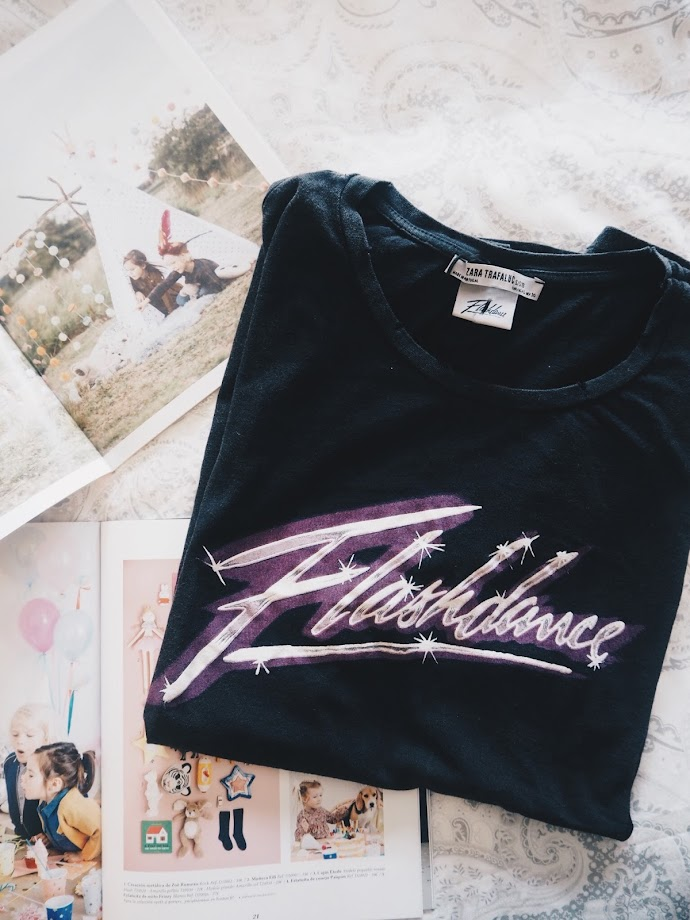 photo-maituins-novedades-primavera-camiseta-flashdance-zara