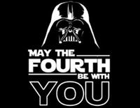 Star Wars Day