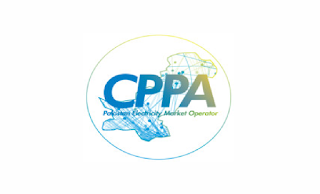 www.cppa.gov.pk Jobs 2021 - Central Power Purchasing Agency CPPA Jobs 2021 in Pakistan
