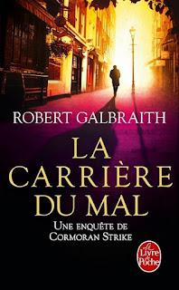 https://lacaverneauxlivresdelaety.blogspot.com/2018/11/la-carriere-du-mal-de-robert-galbraith.html