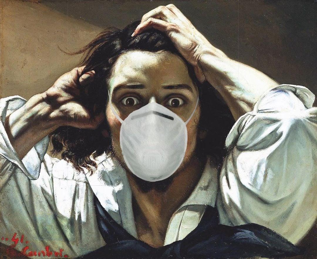 Genevieve-Blais-Gustave-Courbet