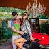 [News] Romana e Alok confirmam gravidez durante o Tomorrowland Bélgica