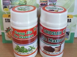 Merk Obat Herbal Pipis Berlendir Nanah Dari Kemaluan Pria Super Manjur Di Apotik Obat%2Bkencing%2Bnanah%2Bampuh