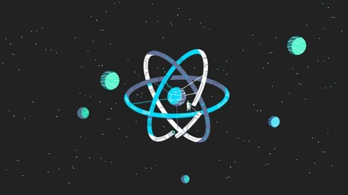 The Complete React Native from Zero to Hero [Free Online Course] - TechCracked