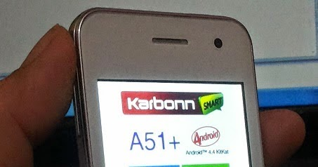 KARBONN A51 USB WINDOWS 7 DRIVERS DOWNLOAD (2019)
