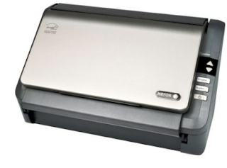 Work Download Driver Xerox DocuMate 3125