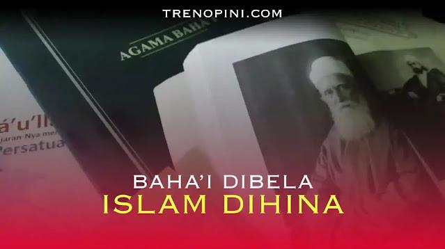 pernyataan Menag dianggap telah menerapkan nilai-nilai moderasi beragama, yang mengakui dan menghormati agama-agama lain yang ada di Indonesia. Sehingga perlu diadakan tindakan lanjutan untuk merevisi berbagai regulasi yang masih diskriminatif.