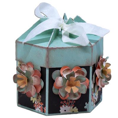 https://1.bp.blogspot.com/-1LaiXz2skpA/V8R6PcHlinI/AAAAAAAAYTY/Ybk_q2vAGgA40kQg4Sh-todVYG_hH3zIwCLcB/s400/6-Sided-w-Lid-Flowers-Milk-Carton-Box-jamielanedesigns.jpg