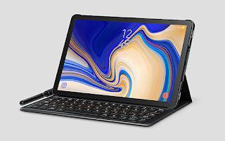 Samsung galaxy S4 Tab