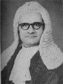 hh shri bhola nathji memories justice b p sinha