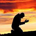 Oase Shubuh: Ibadahku Hanya Sepercik Air