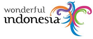 Jangan Lewatkan Aktivitas Seru di 4 Tempat Outbound Bandung