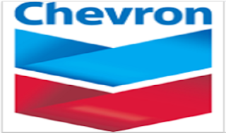 Chevron Scholarships
