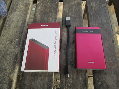 Asus Zenpower asus zenpower slim asus zenpower max asus zenpower ultra asus zenpower atom asus zenpower duo asus zenpower pro asus zenpower slim 6000 asus zenpower 10050mah power bank review asus zenpower atom price asus zenpower indonesia asus zenpower duo review asus zenpower 10050mah asus zenpower 10050mah power bank asus zenpower 10050 asus zenpower review asus zenpower pro pd asus zenpower abtu005 asus zenpower pro price asus zenpower price asus zenpower 10050mah price asus zenpower abtu012 asus zenpower altex asus zenpower amazon asus zenpower abtu005 review asus zenpower atom review asus zenpower australia asus zenpower atom harga asus zenpower abtu015 asus zenpower abtu011 asus zenpower abtu0005 asus zenpower abtu010 asus zenpower abtu008 asus zenpower aliexpress asus zenpower akakçe asus zenpower asli dan palsu asus zenpower abtu0005 powerbank asus abtu015 zenpower slim 3000mah black asus abtu015 zenpower slim 3000mah asus zenpower bank asus zenpower black asus zenpower bumper case asus zenpower blinking while charging asus zenpower bumper asus zenpower blinking asus zenpower bank 10050mah review asus zenpower blue asus zenpower buy asus zenpower bumper case philippines asus zenpower bumper case black asus zenpower bank 10050mah price asus zenpower/black/in 10050 mah asus zenpower battery asus zenpower/blue/in 10050 mah asus zenpower bhinneka asus zenpower best buy asus zen power bank bumper case asus zenpower max buy asus zenpower duo buy online