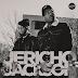 "Elzhi & Khrysis - ""Jericho Jackson"" (Album)"