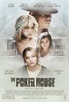 The Poker House (2008) online y gratis