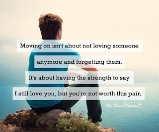 Moving On Quotes 0016-18 1
