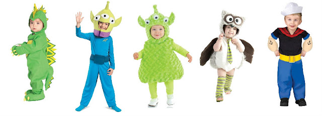 fantasia carnaval infantil