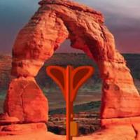 BigEscapeGames - Rock Place Diamond Escape
