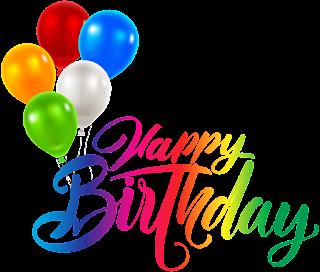 Ucapan Birthday Paling Rare