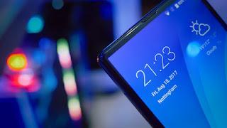 شراء هاتف Bluboo S1 بخصم $48.54 ,شراء, هاتف, Bluboo S1, بخصم ,$48.54 ,أقل, سعر, ممكن ,في, العالم,