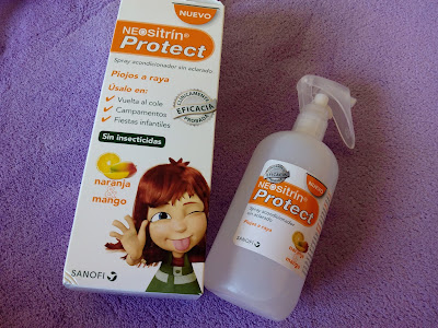 spray-neostrin-antipiojos
