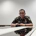 Hasil Audit BPK di Dinas Pertanian Kuansing Dilirik Kejati Riau
