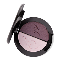 FM Group c006 Dou Eyeshadow