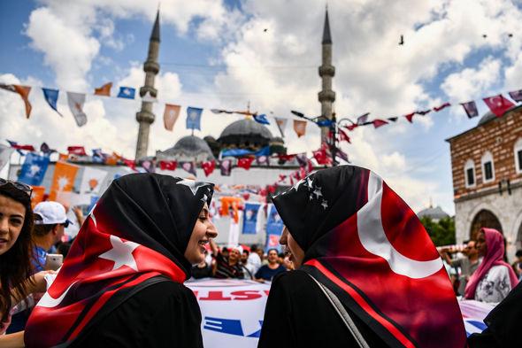Τουρκία: Οι πιο κρίσιμες εκλογές – Τι σημαίνει, τι θα Συμβεί