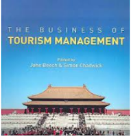 How to build Travel Management straightforward and Seamless?