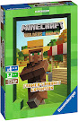 Minecraft Builders & Biomes - Farmer's Market Expansion Game Item