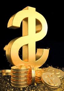 نصائح التداول.العملات الصعبة.العملات الرقمية.العملات المشفرة