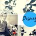 Φιλμ ανεκτίμητης αξίας της Disney, ανακαλύφθηκε στην Ιαπωνία