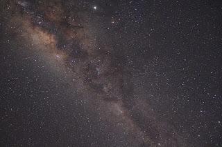 Mount Bromo Ijen Crater Milky Way Tour 3 Days 2 Night