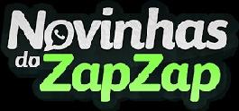 Novinhas do ZapZap