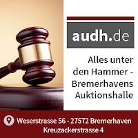 http://bit.ly/allesunterdenhammer