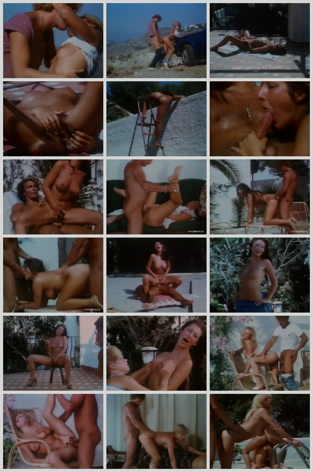Spielfilm pornos