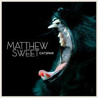 MATTHEW SWEET - Catspaw (Álbum)