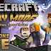 Download Minecraft: Story Mode - A Telltale Games Series + Crack