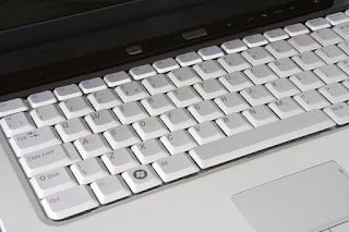 Inilah Cara Mematikan Laptop Dengan Keyboard Yang Jarang Diketahui