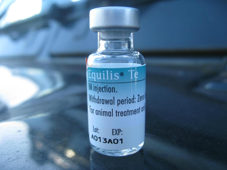 tetanus vaccine ingredients - HD1500×1125