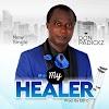[Gospel music] Don Padickz – My Healer