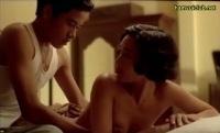 หนังไทยเรทr จัน ดารา เย็ดแม่เลี้ยงสาวคนสวย แอบเล่นชู้กับเมียพ่ออย่างเด็ด