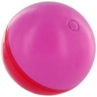Doc Johnson Waterproof Pleasure Massage Ball