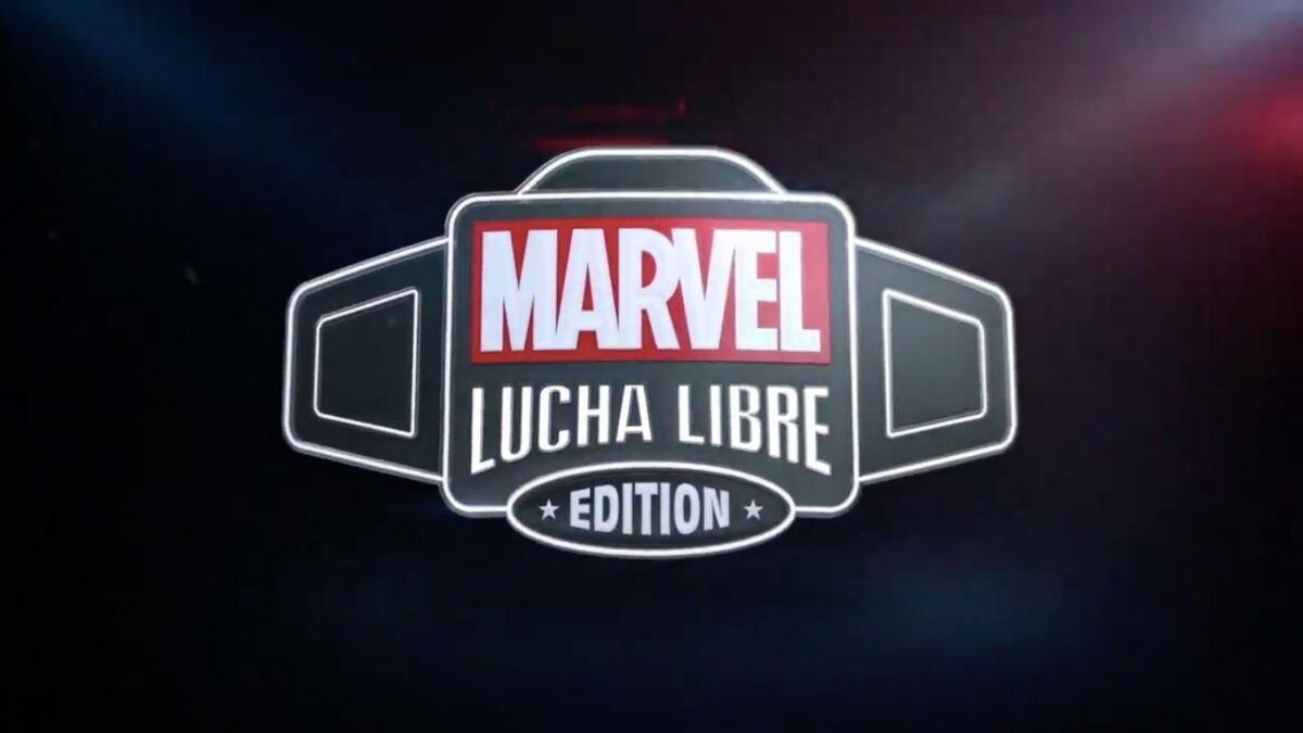 Parceria entre AAA e Marvel continuará