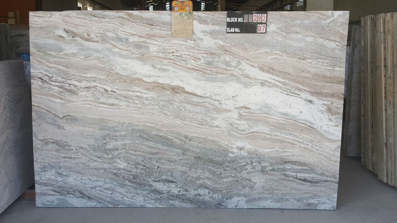 Granit Arbeitsplatte Virginia Black Fantasy Brown Marble White Marble Green Marble Brown Marble